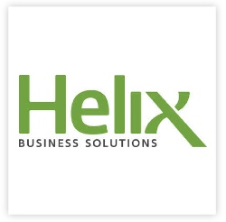 helix background