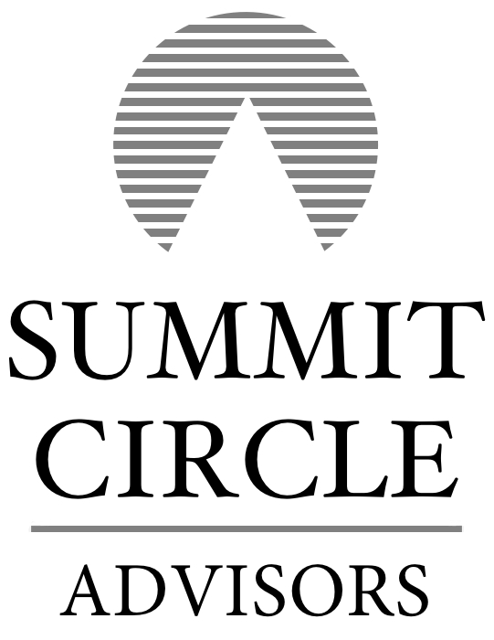 summit circle advisors logo 1