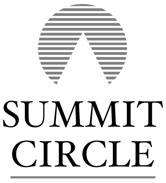 summit circle logo 1